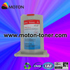 Compatible Toner for Panasonic FQ-TK20 DQ7718 DQ7728 DQ7830 DQ7735 DQ7835 DQ7742 DQ7842 compatible toner