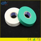 pvc custom insulating electrical cheap pvc pipe wrapping tape