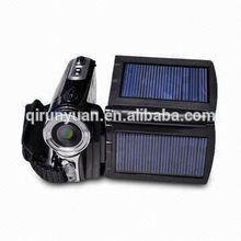 1.8 inch screen Cheap Mini waterproof digital camera digital scouting camera 8.0 mp