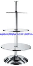 Cupcake Stand/Metal Cupcake Stand/Food Display Stand