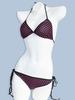 micro bikini for mature women