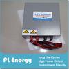 12v 150ah lifepo4 battery for caravan/camper