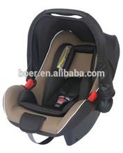 Gr0(0-13kgs) Baby carrier car Seat ECE R44/04