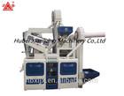 CTNM15 rice mill machine/rice grinding machine/rice mill
