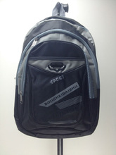 Fashion Black images of school bags and backpacks