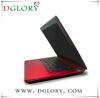 DG-NB1401 new laptop 4GB/500GB 1366*768pix with DVD ROM 14inch laptop
