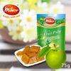 miker fresh apple fruit pulp
