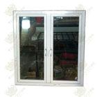 Wholesale low price used aluminum windows