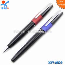 multifunctional high-end business metal ball pen