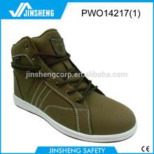 pakistan cricket shoes for men