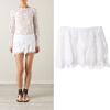 Hot selling cheap high quality adult mini skirt micro design skirts