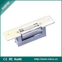 Hot Selling!! Fail Safe door Electric Strike Lock for Wood Metal Door