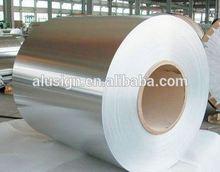 Professional factory aluminum price per kg