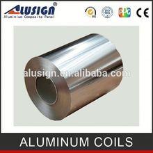 Professional factory aluminium price per kg
