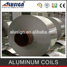 Professional factory aluminium