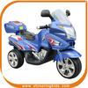 popular 3 wheel kids electric motorcycle