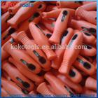 hand TOOLS' PP TPR plastic file handle