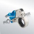 hydraulic wrench,hollow hydraulic torque wrench