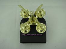 chinese low price rotating movement quartz