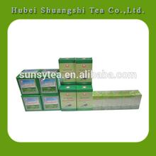 Chunmee green tea 4011 Tea Factory