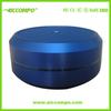 high performance ultrasonic aroma diffusers