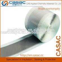 HB1101 Mastic Sealant Tape