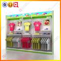 عرض الأثاث متاجر الملابس للأطفال
