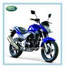 Super Power street motorcycle 150CC 125CC 200CC fashion