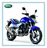 Super Power street motorcycle 150CC 200CC fashion
