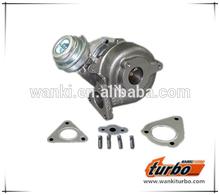 turbocharger GT1749V 717858-5009 038145702N for AUDI A4 A6 AVF/AWX 1.9L TDI