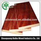 competitive price marine plywood sizes