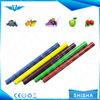High quality OEM 500puffs disposable e cigarette e hookah e shisha wholesale