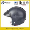2014 caliente venta casco militar