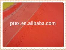 """T200D*C10S 104X54 57/58"""" 226GSM 3/1 TWILL greta tc fabric"""