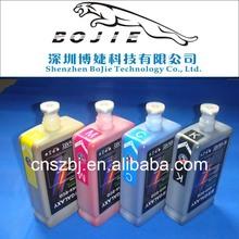 DX5 Print Head Eco Solvent Inks