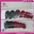 2014 novo produto de alta qualidade do corpo de onda dois tons kanekalon jumbo trança de cabelo