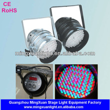 Hot Sales !!! 177*10mm/186*10mm LED PAR 64