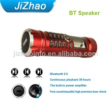 Outdoor dual sim cell phone with bluetooth