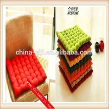 promotion multifunctional cushion target seat cushions