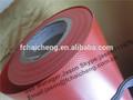 1000d 9*9 bâche pvc enduit, meubles de patio couvert bâche pvc, de protection en pvc toile de tissu