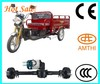 electric motor 48v 2000w, ice cream tricycle, cargo tricycle, tricycles from china