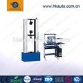 Lab test equipment 10N 50N 100N Servo hydraulic universal testing machine