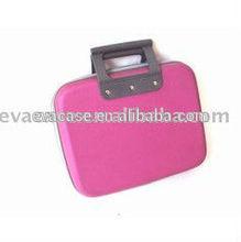 Tablet case shockproof EVA case for ipad air