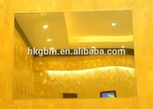 """waterproof """"LCD TVs""""-promotional activities"""