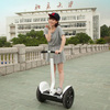 2014 Best discount Scooter,Newest outdoor electric scooter,2 wheel self balancing vehicle