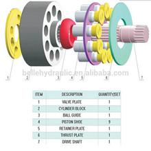 CHINA supplier or Parker PVXS130 pump parts
