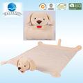 hot vendre 2014 soft coton couverture de bébé