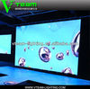 2015 China vivid images SMD rental full color indoor Led Display