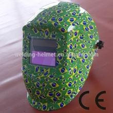 flip up welding face mask helmet prices