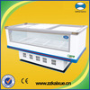 Super large capacity chiller freezer for commercial use